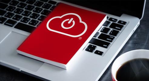 Vorschaubild Claranet Managed Cloud