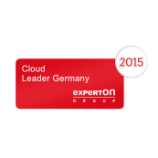 claranet-awards_cloud-leader-2015.png