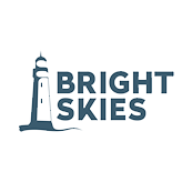 Claranet Partner: Bright Skies
