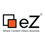 eZ Systems Hosting Partner