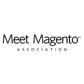 Claranet ist Gold Partner der Meet Magento Association