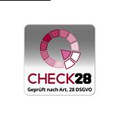Check28