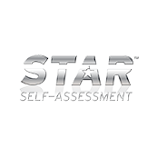 Star Self-Assessment