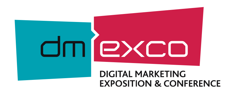 dmexco17-logo.png