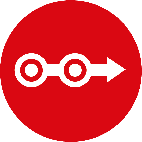 icon-project-timeline.png