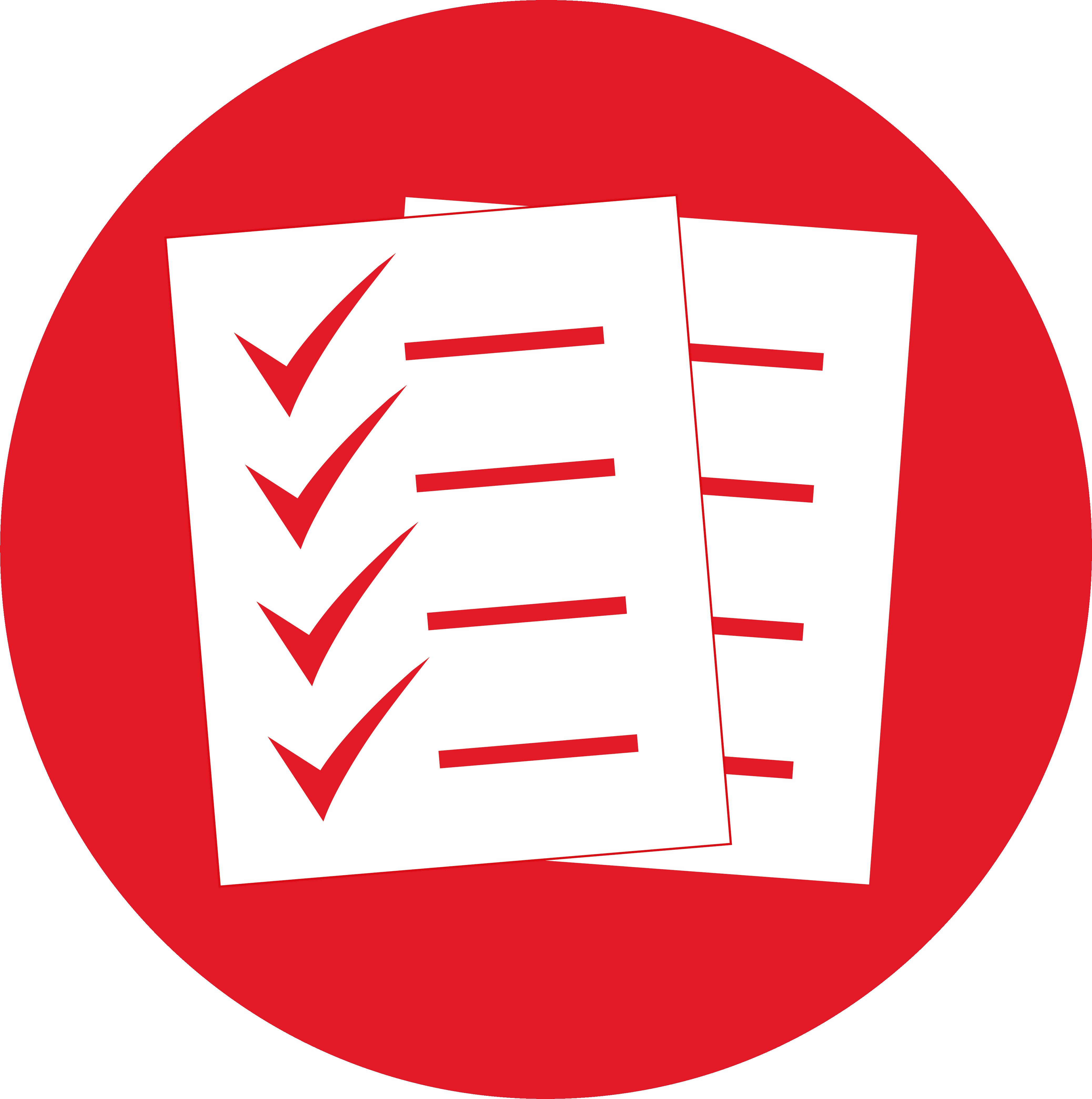 Business SLA icon