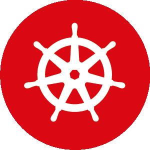 Icon Managed Kubernetes