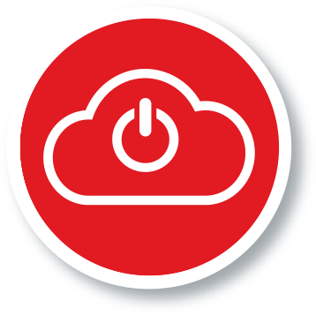 ICON Managed Cloud Hosting