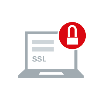 services-ssl-vpn.png