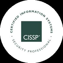 CISSP Accreditation